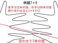 200611303.jpg