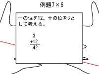 200611304.jpg