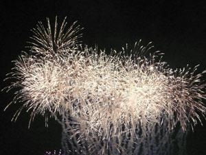 20070813.jpg