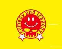ロゴ(元気が出るタイプ)